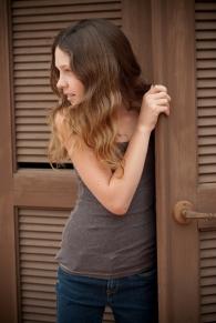 Natalie Mutch-2313