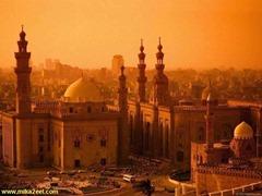 Masjid-Hassan-Egypt