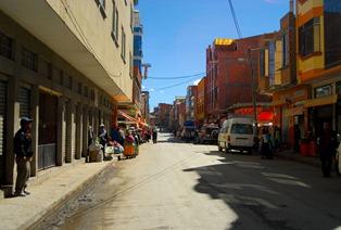 Bolivia12-0977
