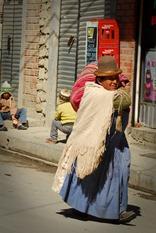 Bolivia12-0988
