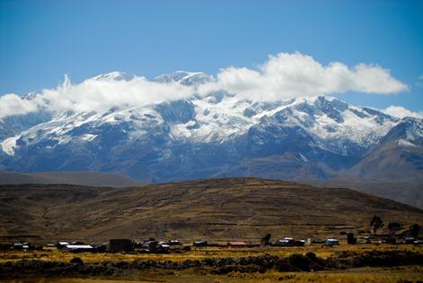 Bolivia12-0992