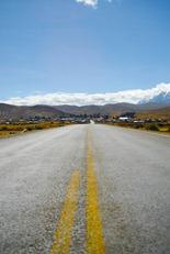 Bolivia12-0995