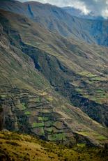 Bolivia12-0999