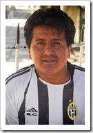 Bolivia12-1045