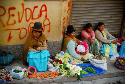 Bolivia12-1049