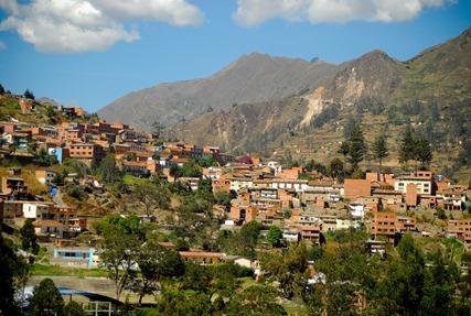 Bolivia12-1053