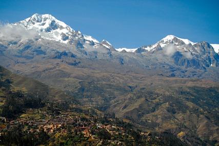 Bolivia12-1069