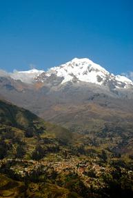 Bolivia12-1099