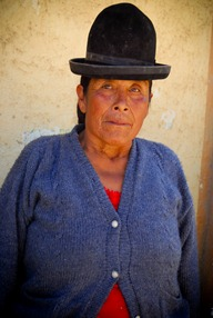 Bolivia12-1153