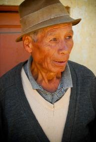 Bolivia12-1154