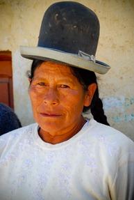 Bolivia12-1157