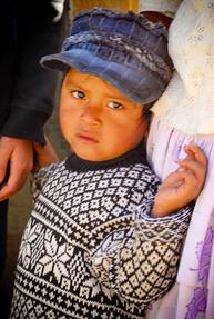 Bolivia12-1158
