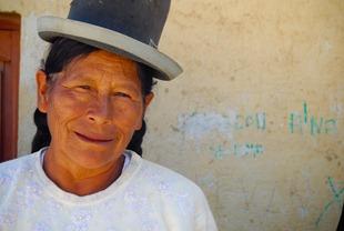 Bolivia12-1160