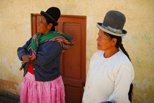Bolivia12-1162