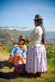 Bolivia12-1164