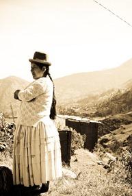 Bolivia12-1165