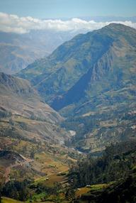 Bolivia12-1185
