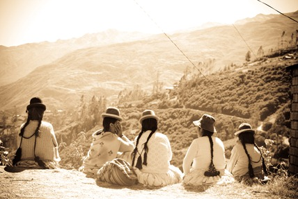Bolivia12-1198