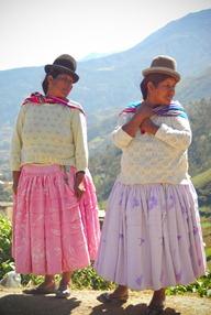 Bolivia12-1199