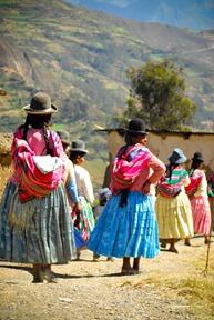 Bolivia12-1201