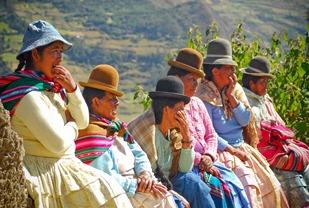Bolivia12-1230