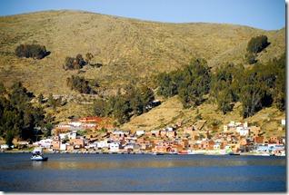 Bolivia12-1335