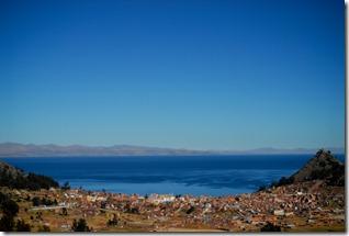 Bolivia12-1363