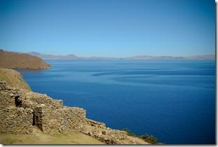 Bolivia12-1412