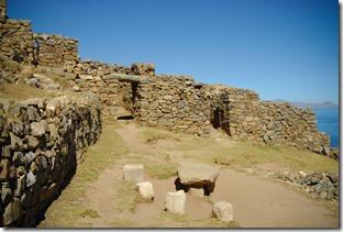 Bolivia12-1429