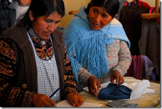 Bolivia12-1466