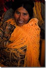 Bolivia12-1473
