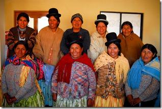 Bolivia12-1483