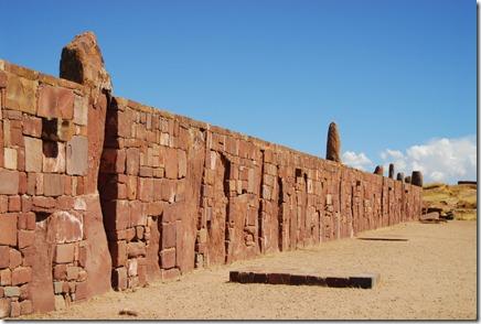 Bolivia12-1549