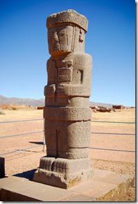 Bolivia12-1554