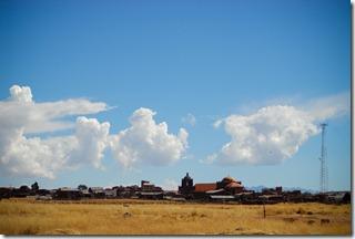 Bolivia12-1567