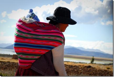 Bolivia12-1568