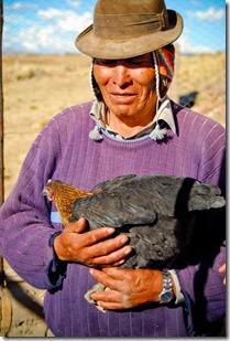 Bolivia12-1595