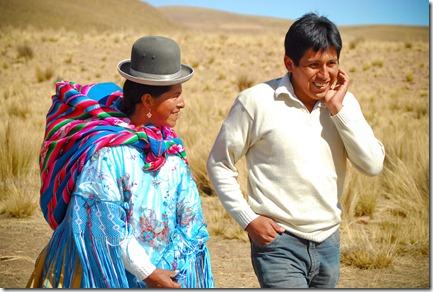Bolivia12-1646
