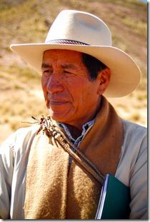 Bolivia12-1668