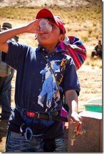 Bolivia12-1675