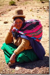 Bolivia12-1687