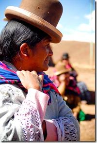 Bolivia12-1692