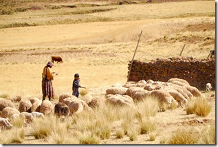 Bolivia12-1696