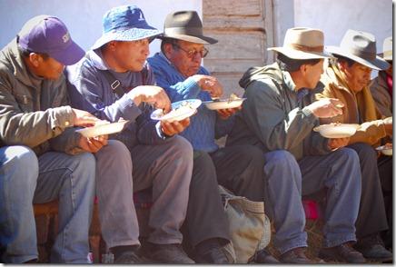 Bolivia12-1729