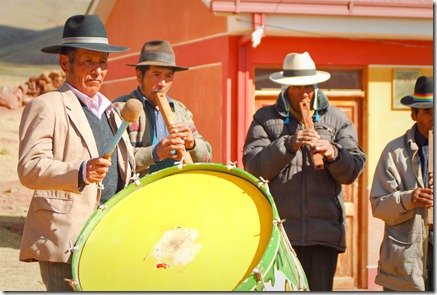 Bolivia12-1736
