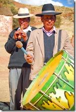 Bolivia12-1739