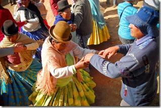 Bolivia12-1751