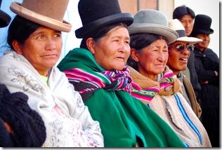 Bolivia12-1770