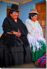 Bolivia12-1793