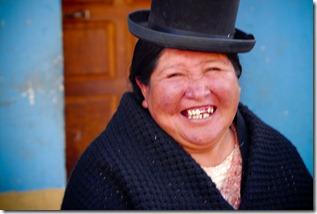 Bolivia12-1795